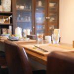 あおぞらファーム&農家カフェ「そらべじ」(吉田町)―自家野菜を使った大満足ランチ